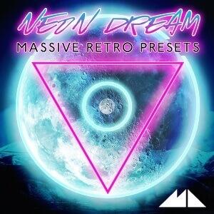 neon_dream_600