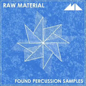 raw_material_600