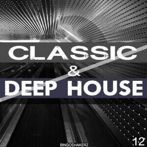 rsz_1classic_&_deep_house