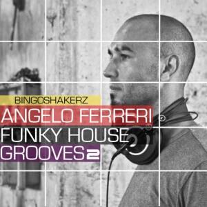 rsz_angelo_ferrari_funky_house_grooves_2