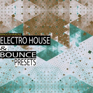 rsz_electro_house_&_bounce_presets