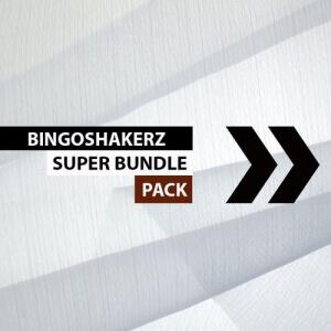 rsz_super_bundle_pack