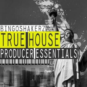 rsz_true_house_essentials