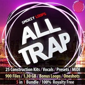 sml_all_trap_bundle500