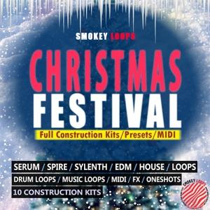 sml_christmas_festival500