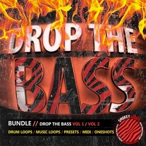sml_drop_the_bass_bundle500