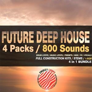sml_future_deep_house_bundle500