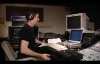 Sound Design – Star Wars Episode II