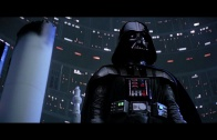 Supercut of All the Sound Effects in 'Star Wars'!