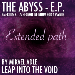 The Abyss Extended Path