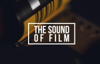 The Sounds of Film Photography