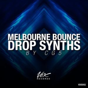 CG5 Melbourne Bounce Synths - Artwork copy