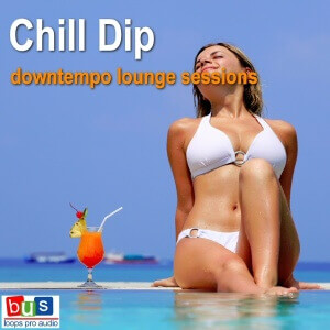 Chill Dip