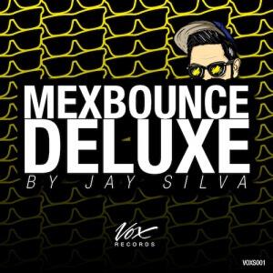 MexBounce - Artwork copy
