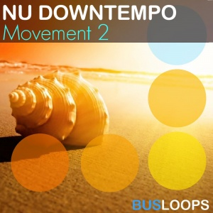 Nu Downtempo Movemen