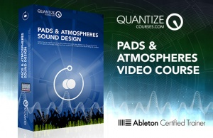 Pads_Atmospheres