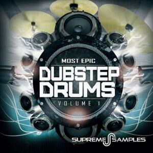 SupremeSamples-most-epic-dubstep-drums