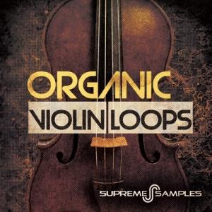 SupremeSamples-organic-violin-loops