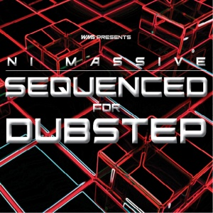 WMS-NI Massive Sequenced for Dubstep Artwork WEB
