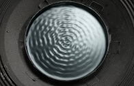 Cymatics: Nigel Stanford Merges Music and Science Experiments