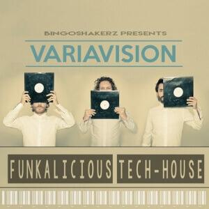rsz_variavision_funkalicious_tech_house