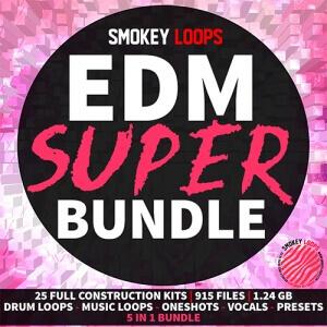 sml_edm_super_bundle500
