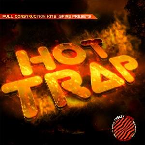 sml_hot_trap_500