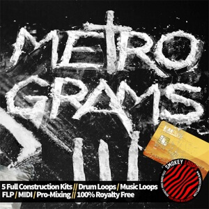 sml_metro_grams3_500