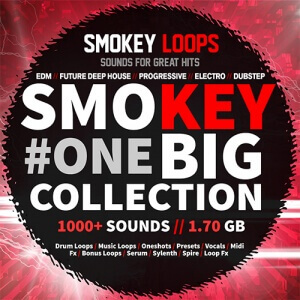 sml_#one_big_collection500
