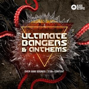 ultimate-bangers-black-octopus-red-1000-ok