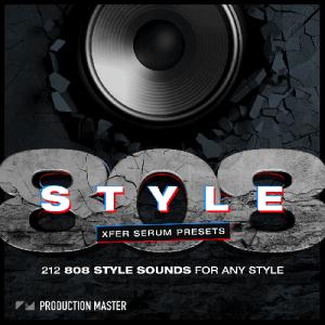 808-style-1400