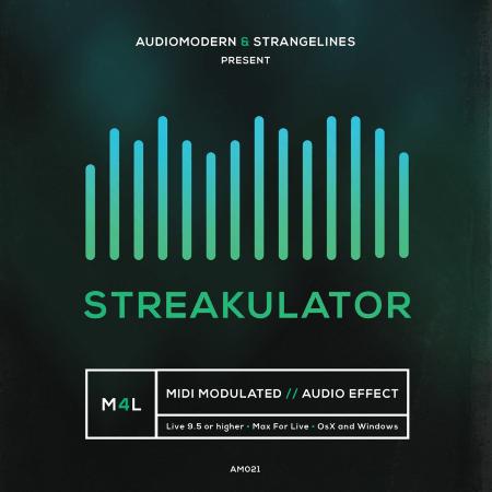 Audiomodern_Streakulator