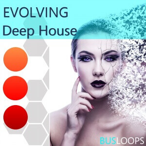 Evolving Deep House