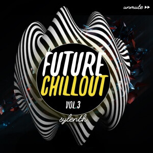 FUTURE CHILLOUT VOL 3