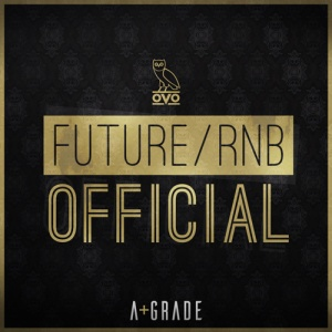 FutureRNB-Official