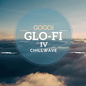 Glo-fi_4_cover