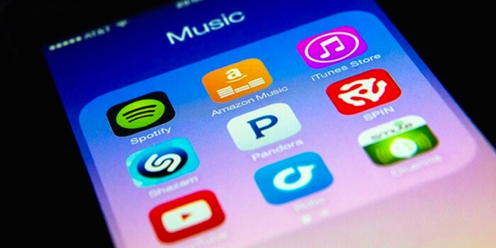 Marketing Your Music in 2016