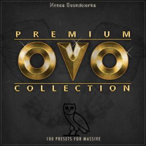 OVO cover