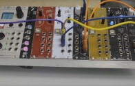 Program Your Own Synth Module with Eurorack