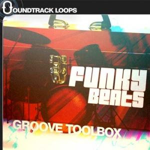 SL_FunkyBeats_500x500