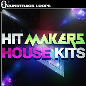 SL_Hit-Makers-House_Kits_500x500