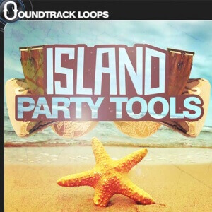 SL_IslandPartyTools_500x500