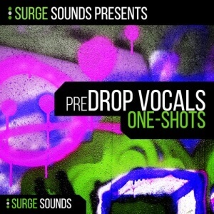 SurgeSounds-preDROPVocals(ADSR)