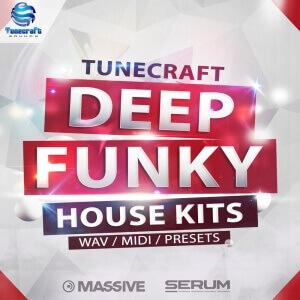 Tunecraft Deep Funky [1000x1000]