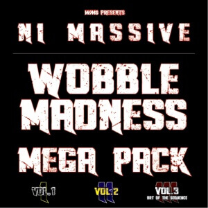 WMS NI Massive Wobble Madness Mega Pack Artwork (WEB)