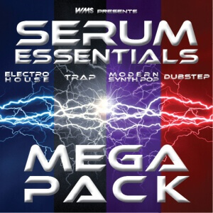 Over 400 patches and 24 MIDI kits in various styles. 40% off the regular price!