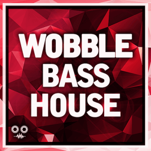 How to Make a Noisia Style Reese Bass in NI Massive