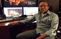 The Genius Of Sound Design With Blizzard