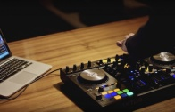 TRAKTOR Introduces: Stem View