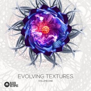 evolving-textures 1000 x 1000